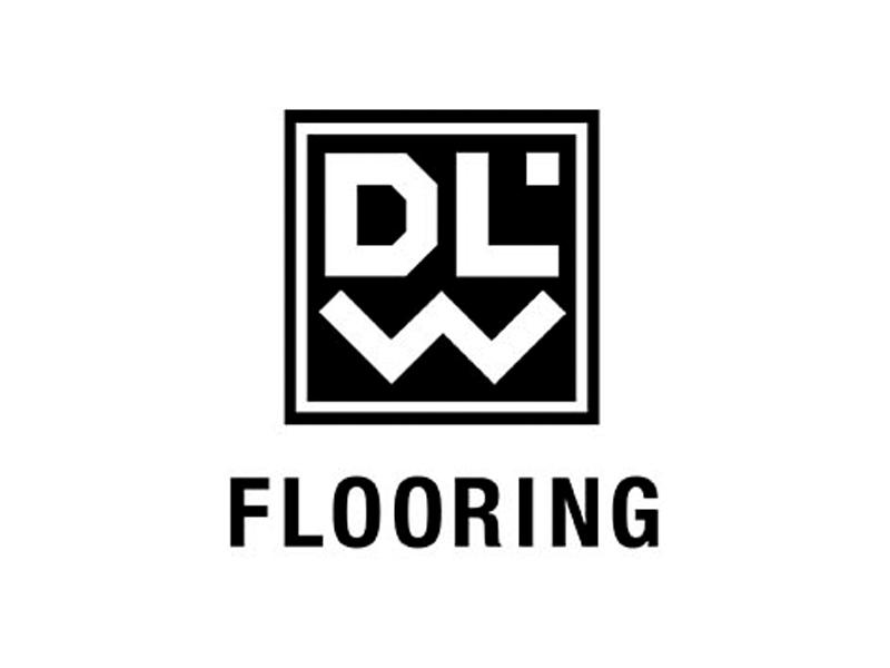 Wir haben sämtliche Produkte der Fa. DLW im Sortimant!