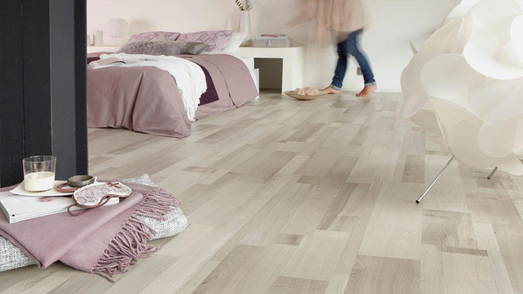 Holzfertigboden/Furnierboden bei Pardio!
