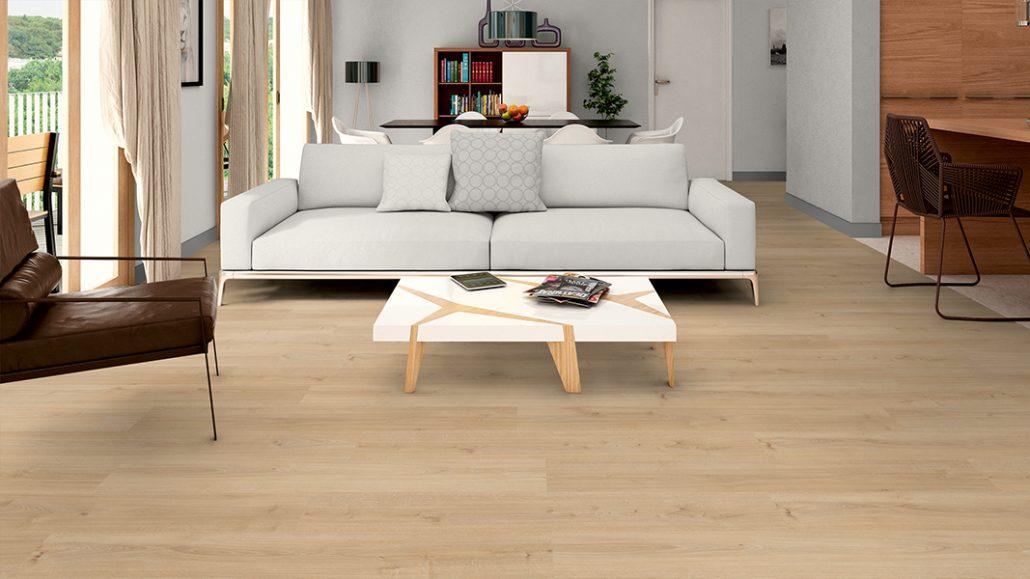 furnierböden oder Holzfertigböden in vielen Varianten bei Pardio!