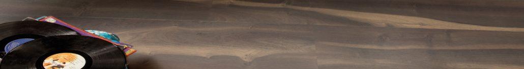 Furnierboden/Holzfertigboden, die Alternative zum Parkettboden