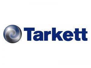 Wir sind Partner der Firma Tarkett