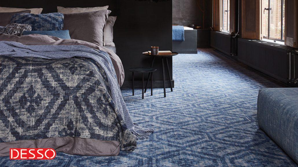 Teppichböden von zahlreichen Markenherstellern bei uns erhältlich!