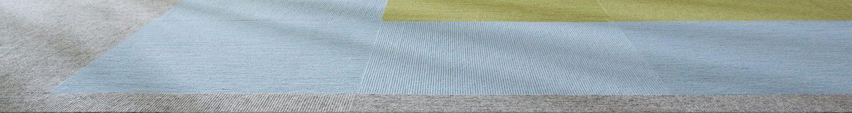 Teppichboden von zahlreichen Markenherstellern bei uns erhältlich!