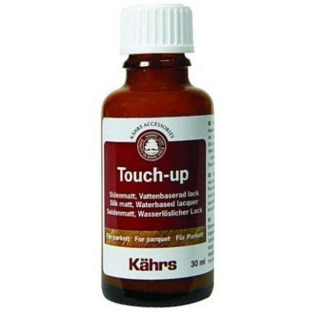 """Kährs """"Touch-up"""", Inhalt: 30 ml"""