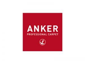 Teppichboden von ANKER bei uns erhältlich