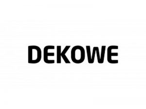 Teppichboden von Dekowe bei uns erhältlich
