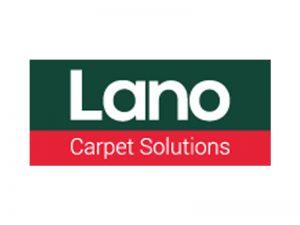 Teppichboden von Lano bei uns erhältlich